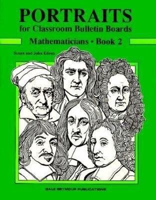 Mathematics, Book 2 als Taschenbuch