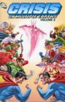 Crisis On Multiple Earths TP Vol 02 als Taschenbuch