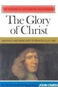 Glory of Christ:
