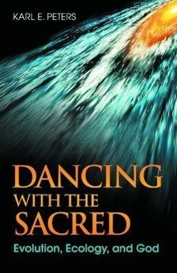 Dancing with the Sacred als Taschenbuch
