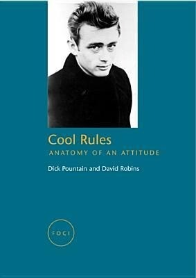 Cool Rules als Taschenbuch