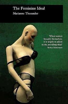 Feminine Ideal als Buch