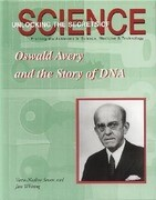 OSWALD AVERY & THE STORY OF DN