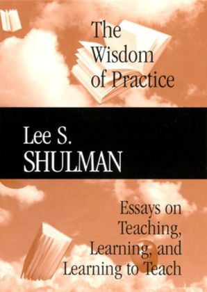 The Wisdom of Practice als Buch