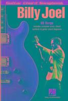 Guitar Chord Songbook als Taschenbuch