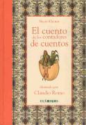 El Cuento de Los Contadores de Cuentos als Buch