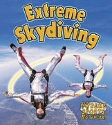 Extreme Skydiving