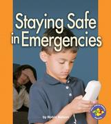 Staying Safe in Emergencies