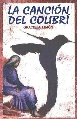 Spa-Cancion del Colibri als Taschenbuch