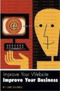 Improve Your Website, Improve Your Business als Buch