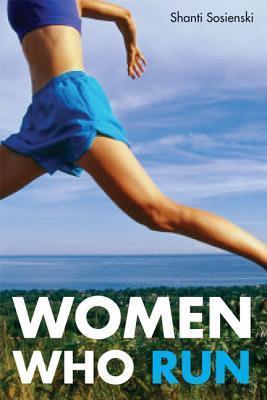 Women Who Run als Taschenbuch