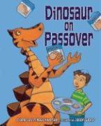 Dinosaur on Passover als Buch