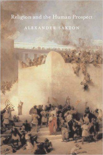 Religion and the Human Prospect als Taschenbuch