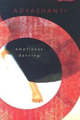 Emptiness Dancing als Taschenbuch