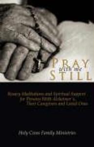 Pray with Me Still als Taschenbuch