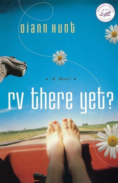 RV There Yet? als Taschenbuch