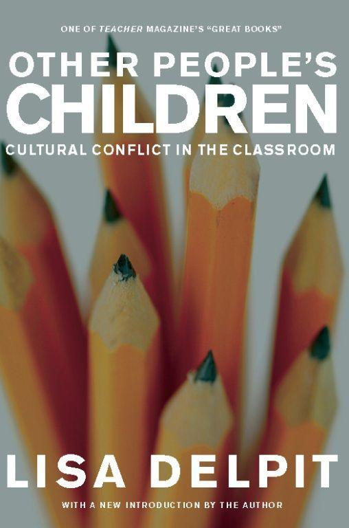 Other People's Children: Cultural Conflict in the Classroom als Taschenbuch