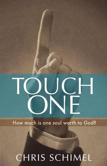 Touch One als Taschenbuch