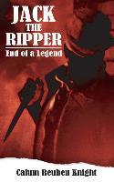 Jack the Ripper: End of a Legend als Taschenbuch