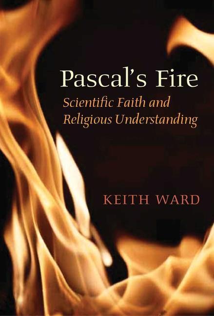 Pascal's Fire als Taschenbuch