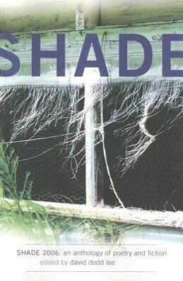 Shade 2006 als Taschenbuch