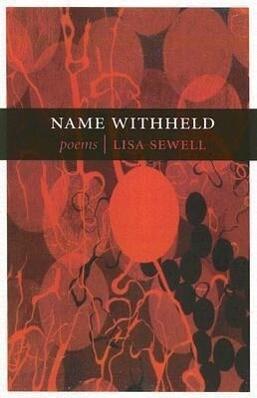 Name Withheld als Taschenbuch