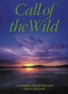 Call of the Wild als Buch