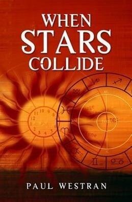 When Stars Collide als Taschenbuch