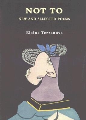 Not to: New & Selected Poems als Taschenbuch
