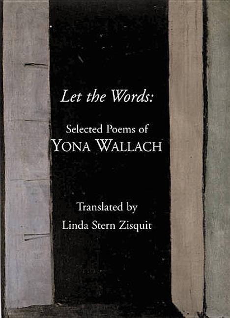 Let the Words als Taschenbuch