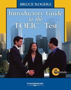 Introductory Guide to Toeic Test