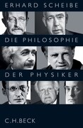 Die Philosophie der Physiker
