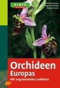 Ulmer Naturführer Orchideen Europas