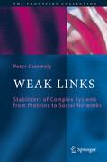 Weak Links