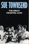 Great Celestial Cow