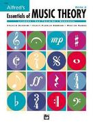 Alfred's Essentials of Music Theory, Bk 2