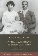 African Americans of Eastern Long Island