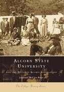 Alcorn State University and the National Alumni Association