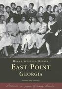 East Point, Georgia