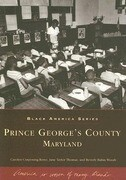 Prince George's County: Maryland