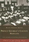 Prince George's County: Maryland