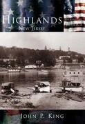 Highlands: New Jersey