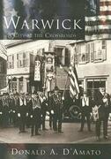 Warwick:: A City at the Crossroads