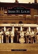 Irish St. Louis