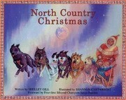 North Country Christmas