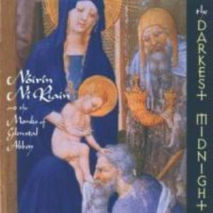 Darkest Midnight-Celtic Christmas