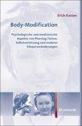 Body-Modification