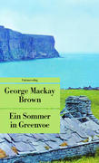 Ein Sommer in Greenove