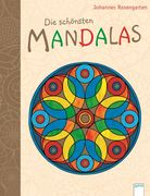 Schönsten Mandalas