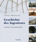 Geschichte des Ingenieurs